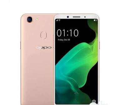 Oppo f5 mobile 4 gb ram, insured mobile with