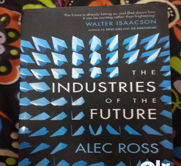 The industries of future