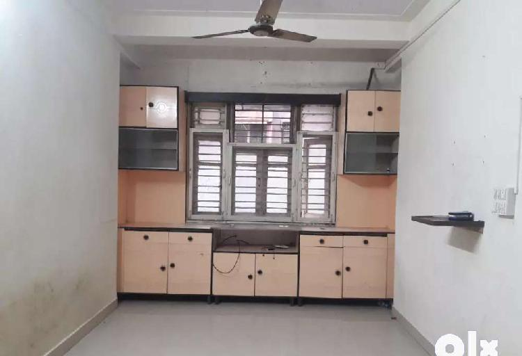 1 bhk for rent in rambaug