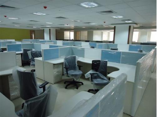 2865 sqft elegant office space for rent at indiranagar