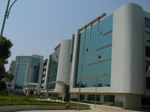 9026 sq. ft. unfurnished office space on rent in vimannagar