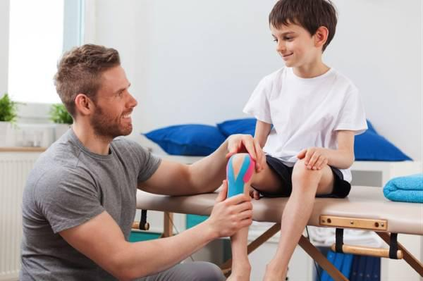 Best baby care services in gurgaon - skilled trade services