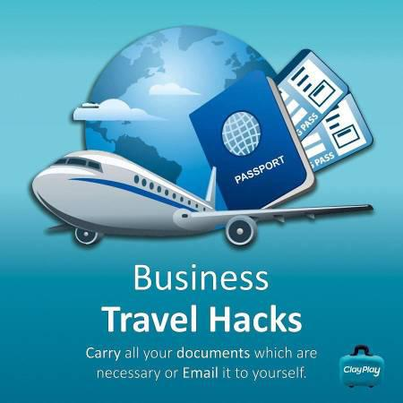 Hire the best corporate travel agency in India -