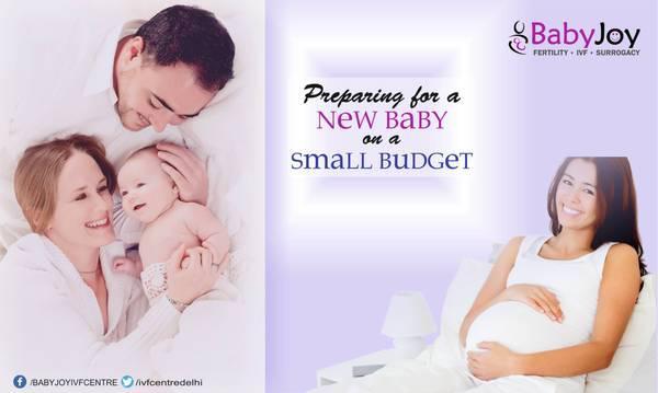 IVF Clinic, IVF Centre Delhi,Test Tube Baby Centre Delhi -