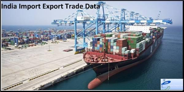 India Import Export Trade Data - small biz ads