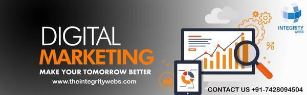 Who best company in delhi for digital marketing Agency -