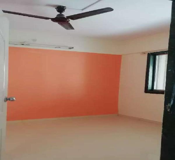 2bhk rent in airoli sector 19 near by nhp school