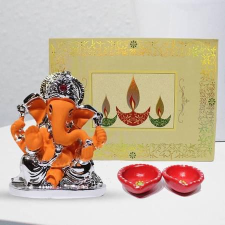 Buy & send online diwali gift in delhi - event services