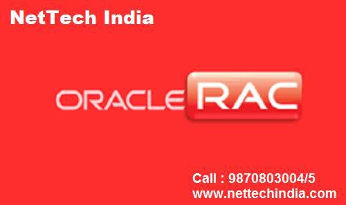 Rac training in mumbai - lessons & tutoring