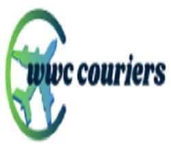 Wwc international courier service in mahipalpur new delhi. -