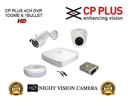 Cp plus camera supplier in chattarpur