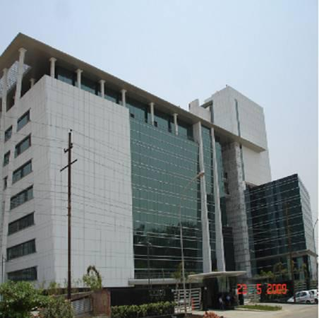 1000000 Sq feet Office Factory building is ready for Lease
