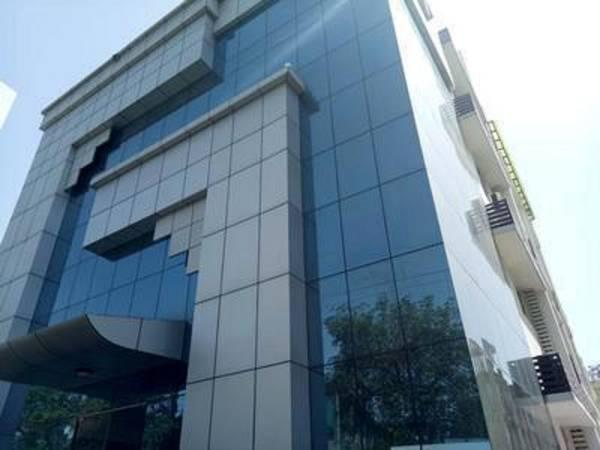 7965 sq meter Factory building is for sale in Phase2 NOIDA -