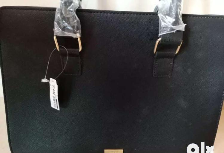 Unused Handbag of brand Aldo