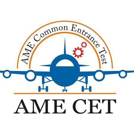 Aircraft Maintenance Engineering Scope - lessons & tutoring