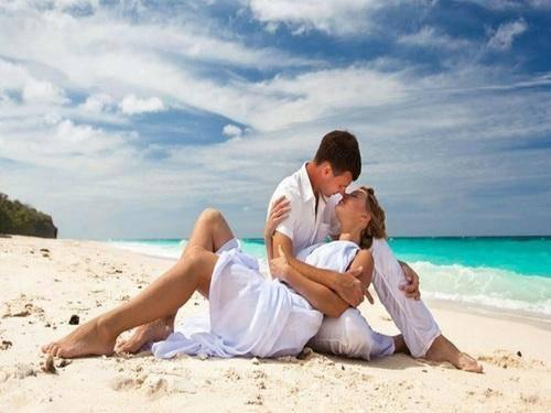 Andaman Honeymoon Tour Package - travel/vacation services