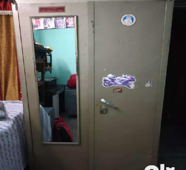 Bedroom tijori