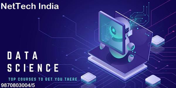 Data science training institute in mumbai - computer