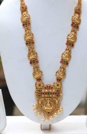 Exclusive imitation jewellery online - small biz ads
