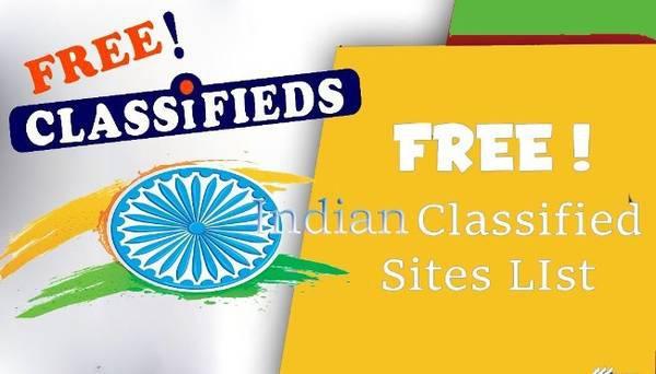 Free Ad Posting Website in India – Classifieds 4 U -