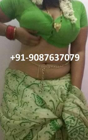 Genuine Housewife Available In Chennai! - beauty services