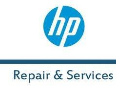 HP 2000 Laptop Battery,LCD,Motherboard Replacement Chennai -