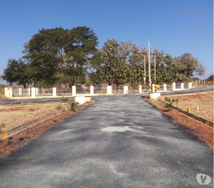 Na kgp cc plots for sale