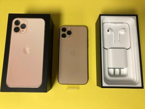 New apple iphone 11 11pro 11 pro max brand new original f