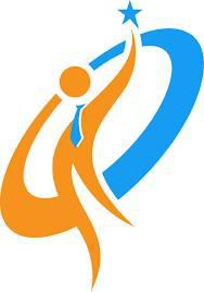 Opennaukri- shaping your career - education/teaching