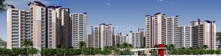 Property for rent in noida sec 77