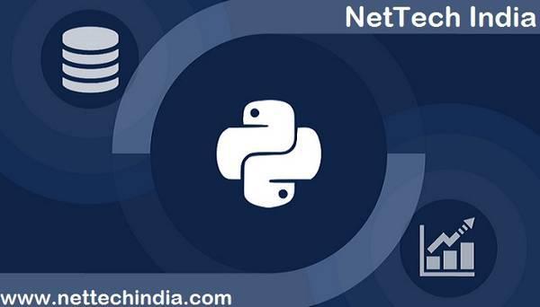 Python training institute in mumbai - computer services