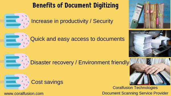 document digitizing services in chennai - computer services