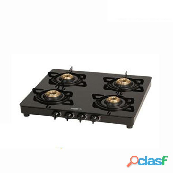 One of the Top Cooktops in India