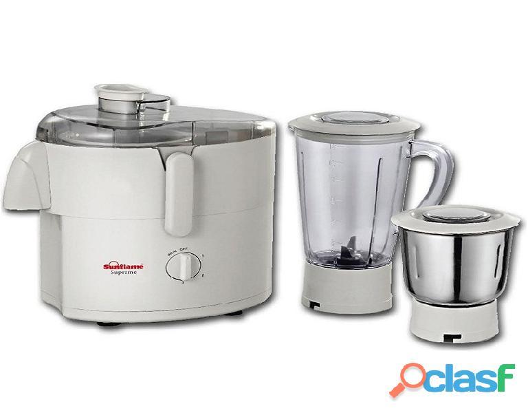 Buy online branded juicer mixer grinder