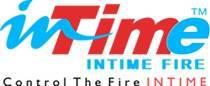 Fire training services mumbai thane vashi pune nasik india -