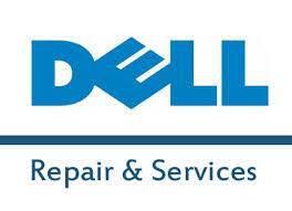 Dell inspiron 15 15r,n5010,n5050 laptop services chennai -