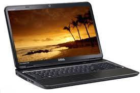 Dell xps l502x l501x panel replacement chennai - computer