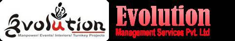 Evolution management services pvt ltd - small biz ads