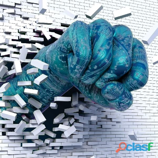 Best & colourful 3d wall papers in house in hyderabad