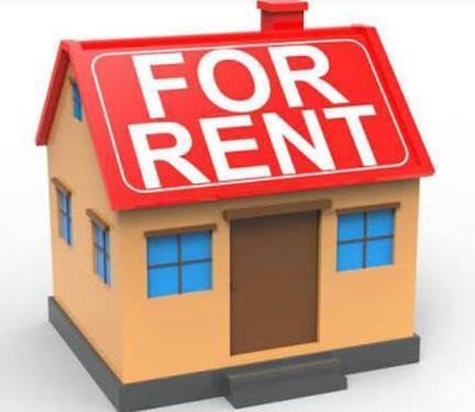 2 bedroom hall kitchen flat for rent rna broadway miraroad