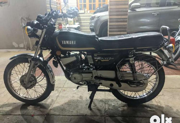 Rx135 for sale