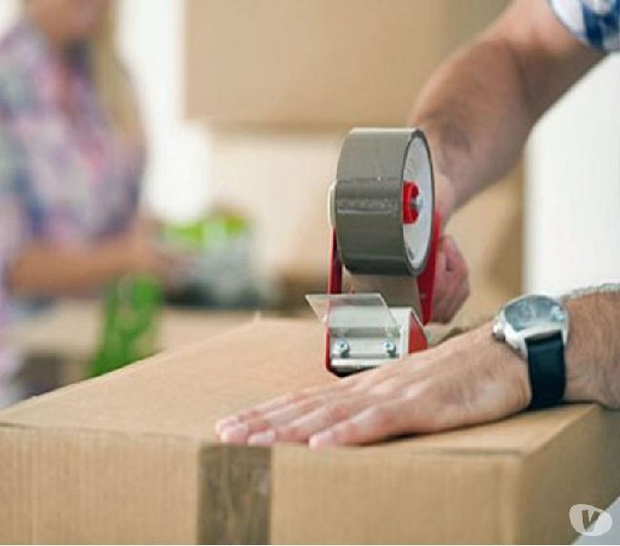 Best packers and movers in varanasi | jai bajrang transport