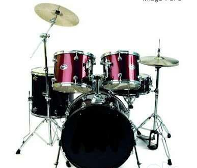 It is 1st hand kit .it is very reasonable and nice kit.