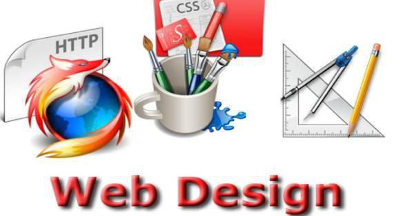 Web designing course in uttam nagar - computer services