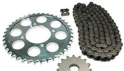 Yamaha rd 350 complete chain rd350spareparts