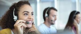 International tech sales associate hiring for us voice