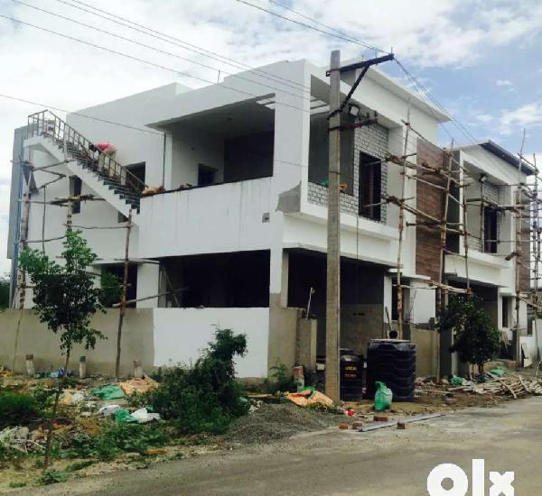 Thangavelu 3 bedroom new house near suguna pip school