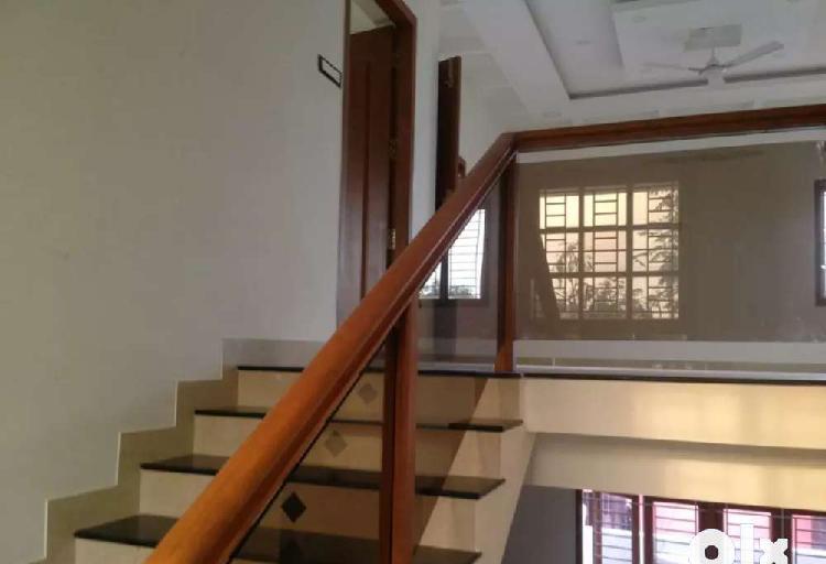 Thangavelu 3 master bedroom new furnised house