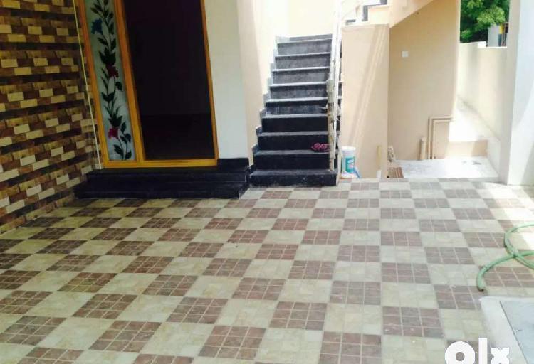 Thangavelu sathi road 2 portion 4 bedrooms new house