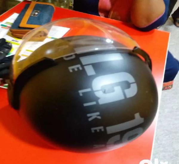Royal enfield orginal helmet for sale